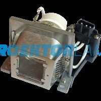 Лампа для проектора Mitsubishi Lvp-Xd105