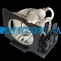 Лампа для проектора Mitsubishi Lvp-Xd10U