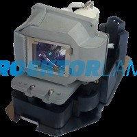 Лампа для проектора Mitsubishi Lvp-Xd500U