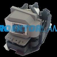 Лампа для проектора Mitsubishi Lvp-Xd520U-G