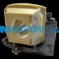 Лампа для проектора Mitsubishi Lvp-Xd70U