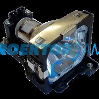 Лампа для проектора Mitsubishi Lvp-Xl30U
