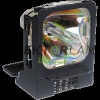 Лампа для проектора Mitsubishi Lvp-Xl5950