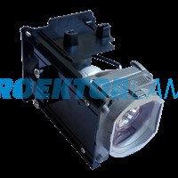 Лампа для проектора Mitsubishi Lx-5120