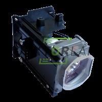 Лампа для проектора Mitsubishi Lx-6200