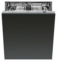 Встраиваемая посудомоечная машина Smeg STP364T.