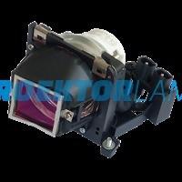 Лампа для проектора Mitsubishi Pf-15Xr