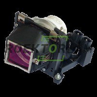 Лампа для проектора Mitsubishi Sd110U