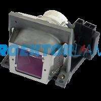 Лампа для проектора Mitsubishi Sd430U