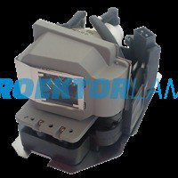 Лампа для проектора Mitsubishi Vlt-Xd520Lp