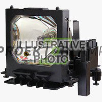 Лампа для проектора Mitsubishi Vs-Ph50
