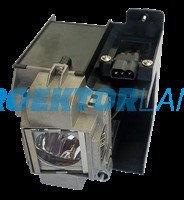 Лампа для проектора Mitsubishi Wd3200U