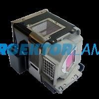 Лампа для проектора Mitsubishi Wd385U Est