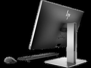 Моноблок HP 1KA98EA EliteOne 800G3 GPU AiO_S, фото 2
