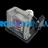Лампа для проектора Mitsubishi Xd1000