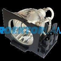 Лампа для проектора Mitsubishi Xd10U