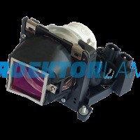 Лампа для проектора Mitsubishi Xd110