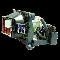 Лампа для проектора Mitsubishi Xd205U