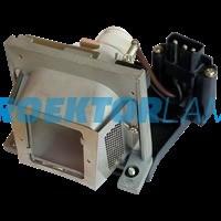 Лампа для проектора Mitsubishi Xd206U