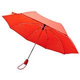 Зонты складные, фото 5