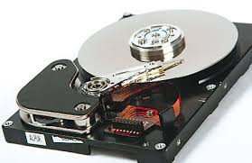 Восстановление данных с нечитаемых секторов жесткого диска, фото 2