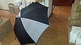 Зонты трость , фото 3
