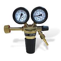 Регулятор газовый BASE CONTROL AR/CO2