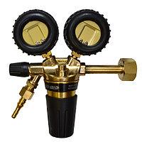 Редуктор газовый BASE CONTROL N (Aзот, Гелий, Aргон, Воздух)