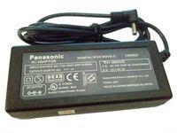 Зарядное устройство для Panasonic VSK0644