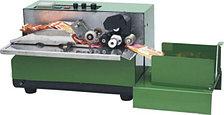 Кодинг-машина MY-380Fдля маркировки с чернильным роликом