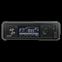 Автомагнитола Sencor SCT 4014 MR.