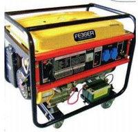Газовый генератор Feeser питания P-H5 -OE / 230/LPG сжижженный газ, 2 кВт/час
