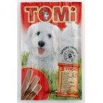 ToMi (Томи) Палочки для собак (с говядиной),3 шт. по 10 гр.