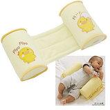 Безопасная подушка для ребенка, фото 2