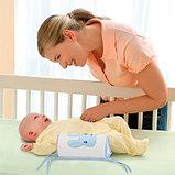 Безопасная подушка для ребенка, фото 3