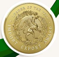 «Химия и Технология» вошла в число самых успешных экспортеров/импортеров Казахстана