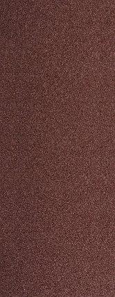"""Листы шлифовальные ЗУБР """"МАСТЕР"""", без отверстий, для ПШМ на зажимах, 93х230мм, 5шт, фото 2"""