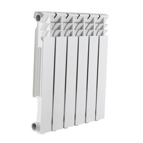 Биметалический радиатор FORZA BM 100/200 (НТП-135 Вт)