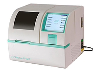 Лабораторный анализатор BioChem FC-120