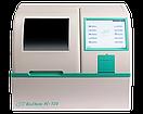 Лабораторный анализатор BioChem FC-120 , фото 2