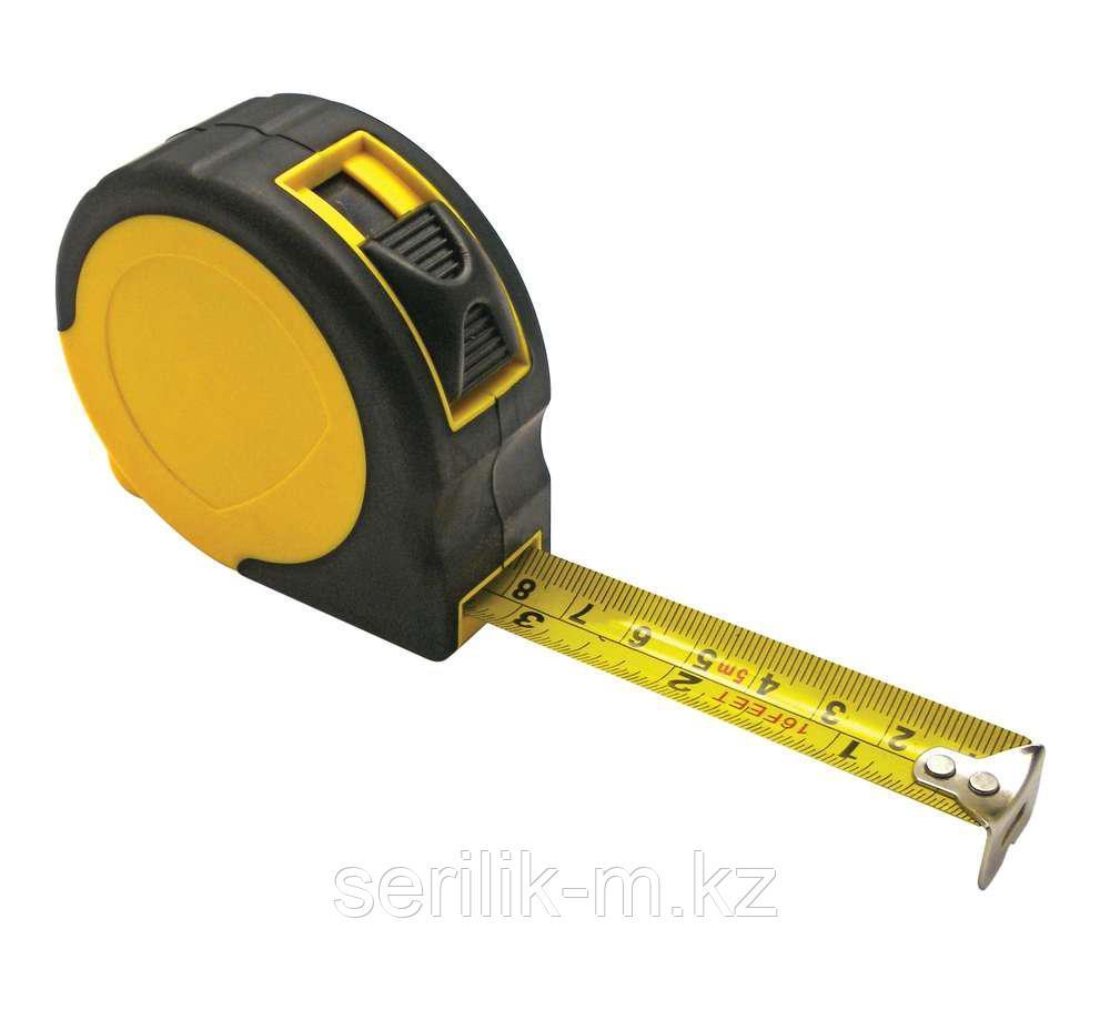 Рулетка ( от 3м до 10м)