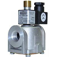 Клапан на утечку газа MADAS (Италия) Dn15