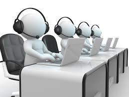Агенты Call-центра iPECS