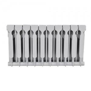 Биметалический радиатор FORZA BM 80/350 (НТП-140 Вт)