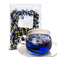 Синий чай из клитории 30 гр