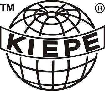 Итальянские ножницы KIepe
