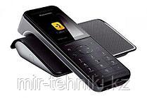 Радиотелефон Panasonic KX-PRW110