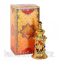 Amira Gold Al Haramain Perfumes