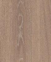 Ламинат Floorpan GREEN Дуб Джакарта 31 класс 7 мм