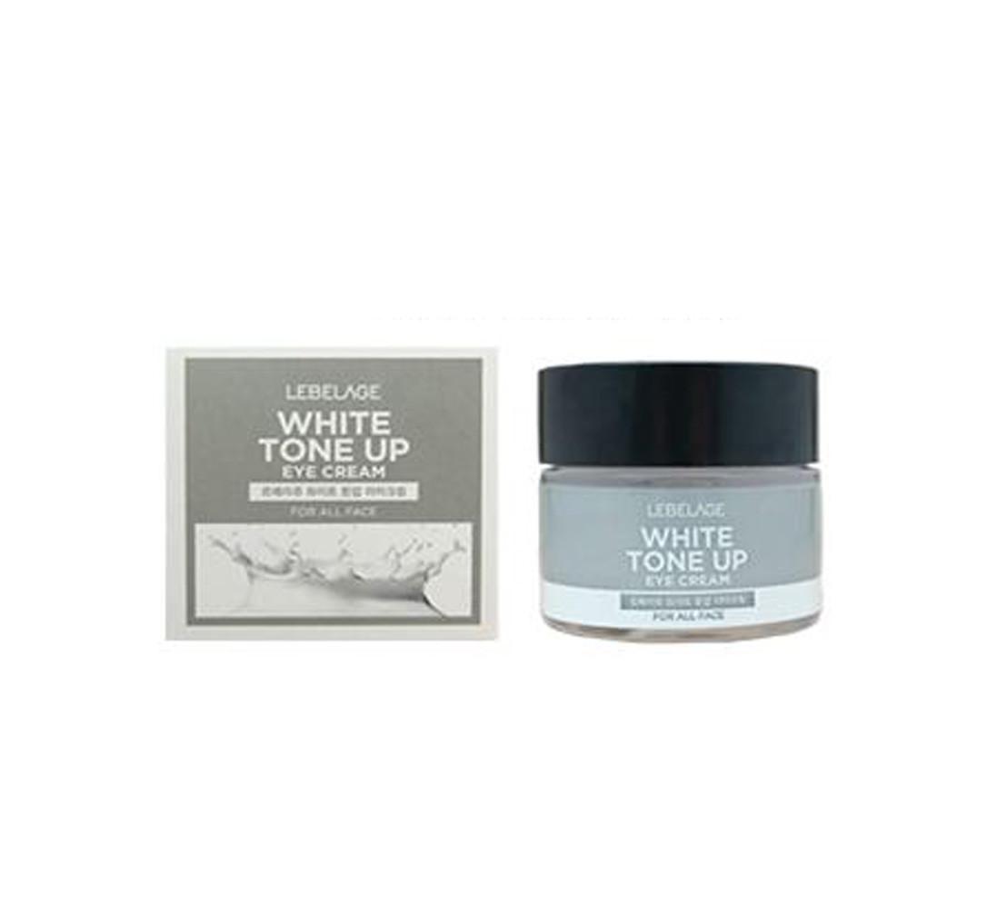Lebelage White Tone Up eye cream Крем вокруг глаз 70 мл.